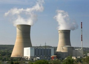 """""""Faktisch dient die Atomhaftung in einigen Ländern mehr dem Schutz der AKW-Betreiber vor Insolvenz...""""; belgischer Pannenmeiler Tihange"""