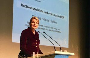 """In einem Rechtsstaat ist es eine Selbstverständlichkeit ...""""; Schulze Föcking bild Christian Fronczak"""