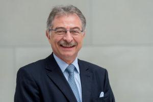 """""""...die  Problemlöser für den Klima- und Umweltschutz. ...!, Dieter Kempf. BDI-Präsident"""