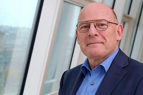 """""""...Sie helfen dabei, nachhaltige Mobilität zur ersten Wahl zu machen.."""" ! Verkehrsminister Winfried Hermann"""