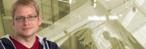 Der Tausch führt zur Machtkonzentration, Lorenz Gösta beutin, bild linksfraktion
