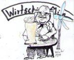 Jetzt macht er auch Wind ...; Peter Altmaier, neuer Wirtschaftsminister
