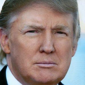 Weltweit größte Öl und Gasnachfrage..?..US-Präsident Trampel Trump