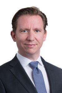 Weitere Entwicklungen in Irland ...; Marco van Daele