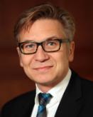 Präventivschläge der USA gegen Iran...; Dr. Josef Braml, bild DGAP bild dirk Enders