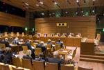 In ihrer Klage beantragt die DUH deshalb auch eine entsprechende Vorlage dieser Frage beim Europäischen Gerichtshof...