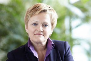 """""""wir brauchen dringend ...ein umfassendes Anwendungsverbot ...""""; Renate Künast"""