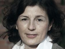 Radioaktivität macht nicht an den Grenzen halt ...; BFS-Präsidentin Inge Paulini
