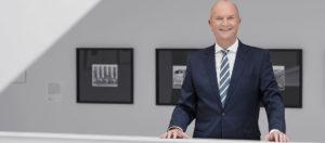 """""""Ich bin Finanzminister Olaf Scholz sehr dankbar......"""" ; Dietmar Woidke; bild Die Hoffotografen GmbH"""