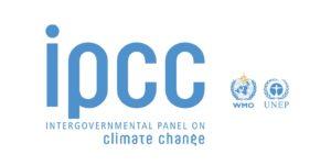 Klimawandel: Die Folgekosten übersteigen die Schutzmaßnahmen ...