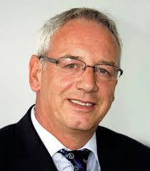 Gab er ein falsches Versprechen...?; Dr. Joachim Ohnemus, URENCO