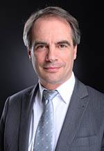 Solarenergie wird immer beliebter ...; Carsten Körnig
