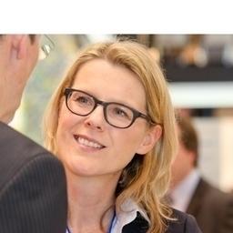 Energiedienstleister müssen neue Wege gehen..., Stefanie Hamm, bild con energie