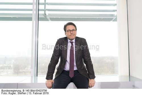 ...Andy Andreas Scheuer, bild steffen kugler