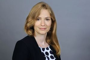 """Minister Altmaier hat ja bereits betont ..."", Nina Marie Güttler, bild bmwi"