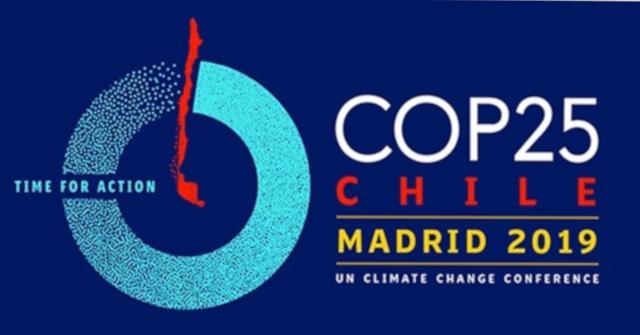...auf die besonderen Möglichkeiten von Städten verweisen, für Klimaschutz zu mobilisieren