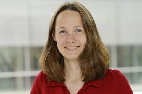 """Hier ist die Bundesregierung blank !"" ... Dr. Ingrid Nestle ; bild Stefan Kaminski"