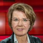 """""""Die Wärmewende ist eine der Herkulesaufgaben ... ...Marie Luise Wolff, bild bdewauslösen"""