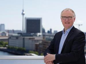"""""""Die Diskussion zeigt, dass wir die Abgaben und Umlagen radikal verändern müssen...!"""" Klaus Mindrup SPD"""