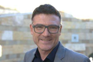 """""""Wir werden den Großteil des hierzulande benötigten Grünen Wasserstoffs nicht selbst herstellen können, sondern importieren müssen. !"""" ; Dr. Stefan Kaufmann"""