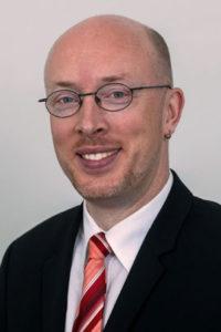 """""""...vorrangiger Zweck Klima- und Umweltschutz-Projekte fördern ...""""; Christian Pegel bild em"""