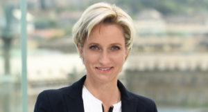 """""""Baden-Württemberg soll auch auf diesem Gebiet eine Spitzenposition einnehmen...!"""", Nicole Hoffmeister-Kraut, bild ba-wü"""