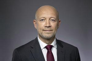 """""""...für die Energiewende unbedingt notwendig..!"""" Andreas Kuhlmann, bild dena"""