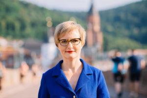 """"""" ...was aus dem Green Deal wird..."""".; Dr. Franziska Brantner, bild Floria Freundt"""