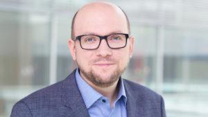 """...Laufzeitverlängerung fossiler Infrastruktur besiegelt....!"" Manuel Sarrazin, bild Grüne Stefan Kaminski"